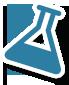 migrented-icon